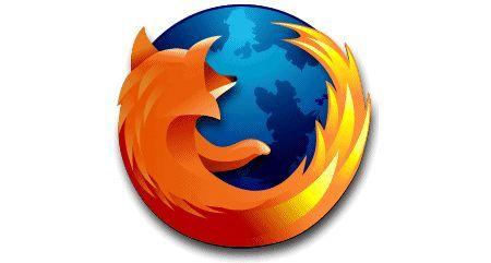 Firefox 3.5 in arrivo