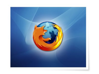 firefox stylish