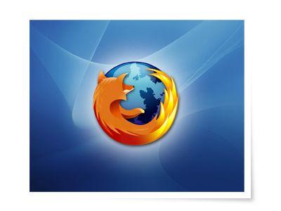 Browser Firefox: aumentare la leggibilità dei caratteri con Stylish