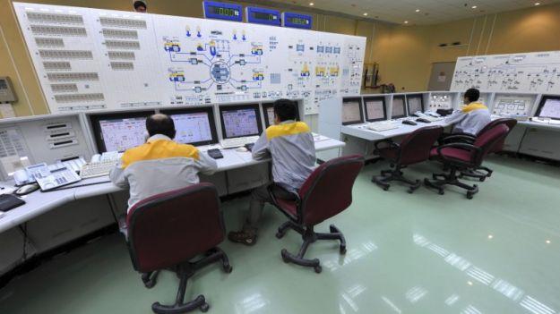 Virus per PC: Flame è il malware più pericoloso mai scoperto