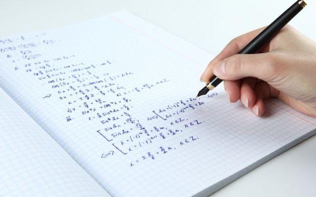 Le formule su Excel: quali sono e come si usano