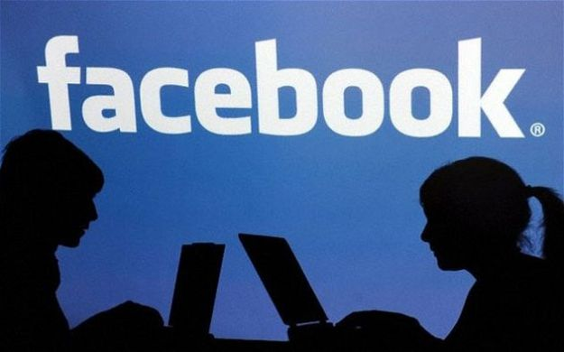 Personalizzare le foto su Facebook: modificare la miniatura dell'immagine del profilo
