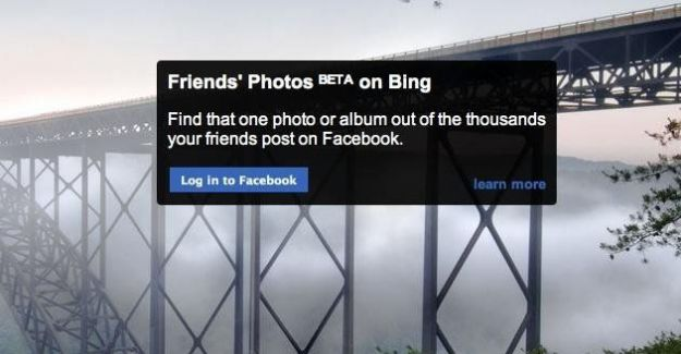 foto facebook ricerca bing friends photos