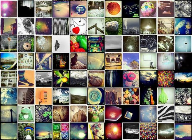 Dopo le foto su iPhone, Instagram sta per arrivare anche su Android