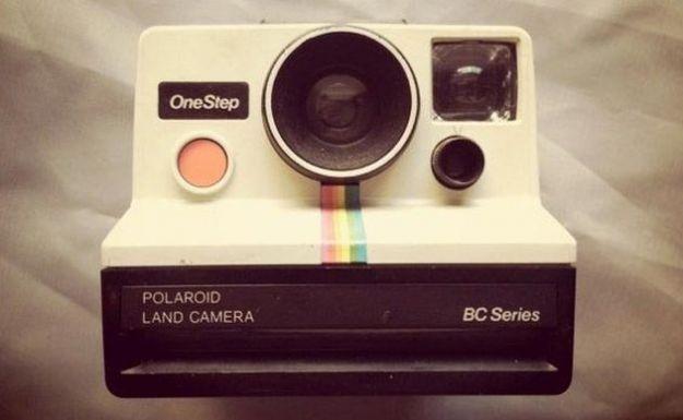 Foto online su Instagram, la storia di un'app di successo