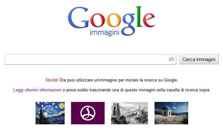 foto simili online google search by image