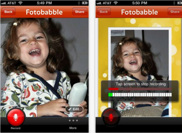 fotobabble2