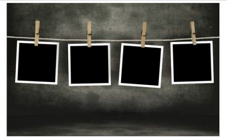 Motori di ricerca di immagini: i migliori da consultare