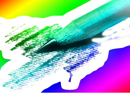 Fotoritocco gratis: editor portatile con Image Tools