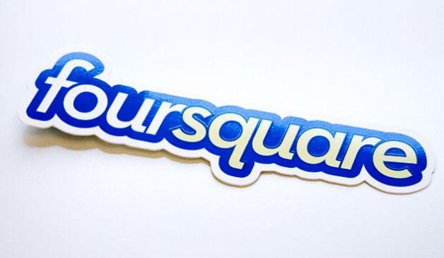 Foursquare Day 2012, tanti eventi a tema in tutta Italia