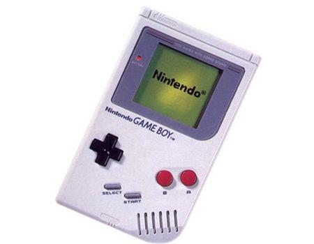 Game Boy Online: il portale per gli appassionati dei vecchi videogames