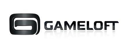 Apple iPad: Gameloft presenta 7 nuovi videogames