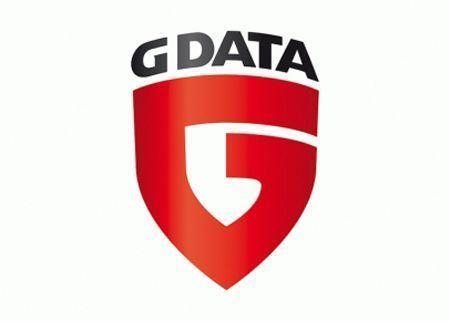 G Data: spam contro gli utenti dei negozi online