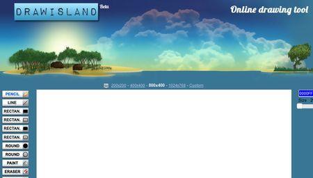 gif animate disegni online drawisland