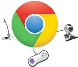 giochi google chrome