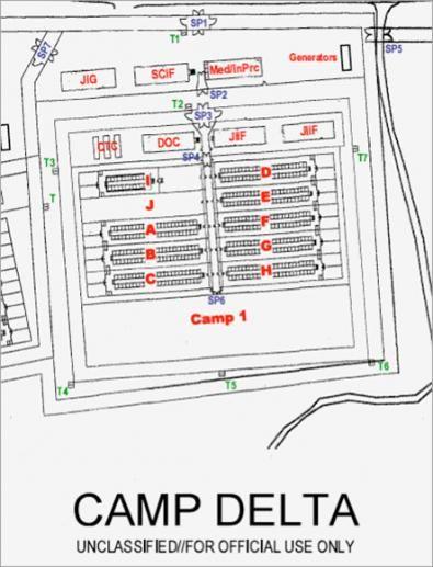 Gitmo blueprint