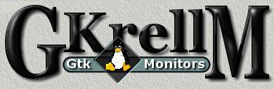 GKrellM monitora il vostro sistema in modo flessibile