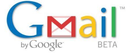 gmail logo 2