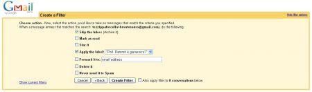 gmail-polls-11