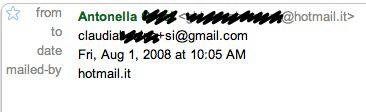 gmail-polls-6