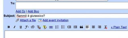 gmail-polls