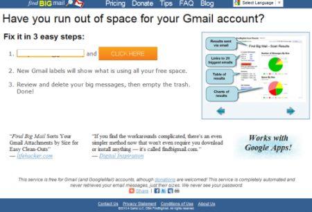 gmail find big mail1