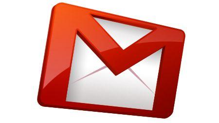 Posta elettronica Gmail: come collegare più account