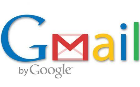 Google coinvolto in spam e phishing
