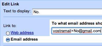 gmail-polls-9