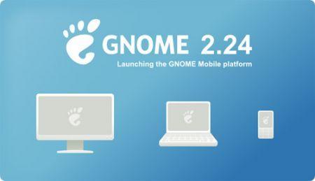 gnome 2.24