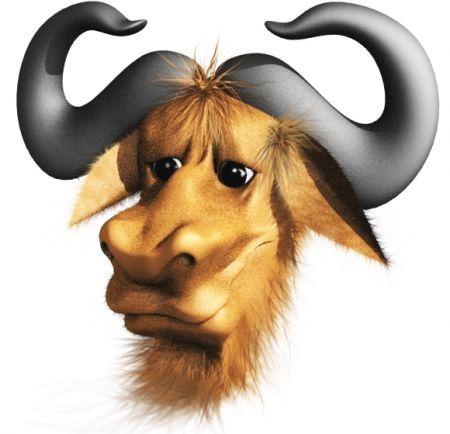 Microsoft copia codice GNU GPL