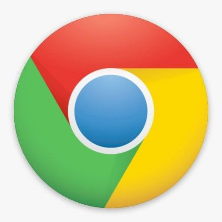 Google Chrome 12 Beta: ecco le novità (più o meno attese) del browser di Big G