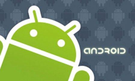 Google Android Market: rimosse 50 applicazioni pericolose