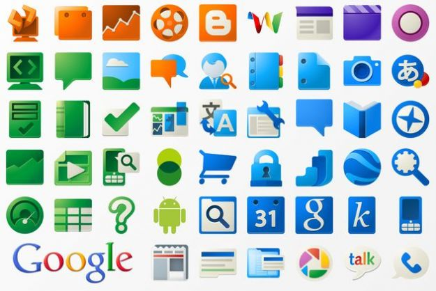 google apps google plus