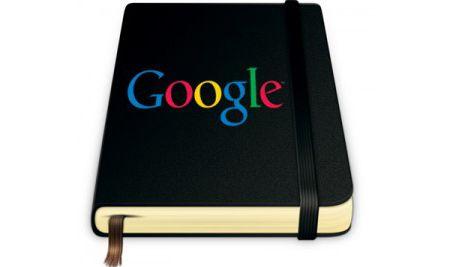 Google blacklist: ecco come escludere i siti Internet dalle ricerche