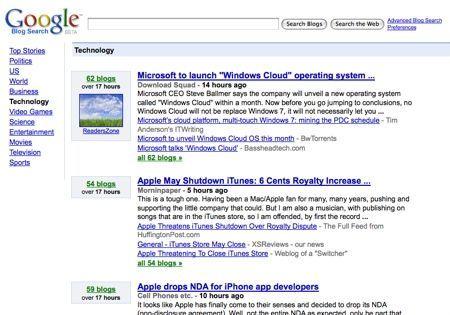 google blogger backgrounds. google blogger backgrounds.