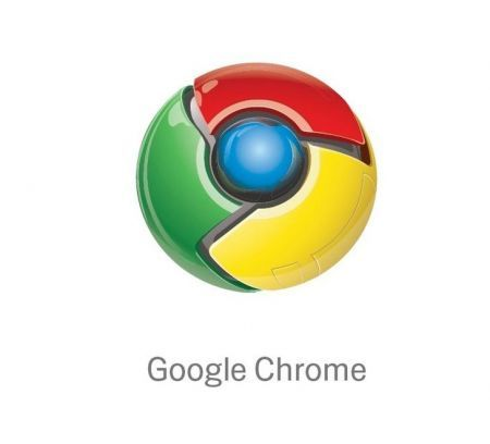 Chrome OS: pieno supporto al desktop remoto