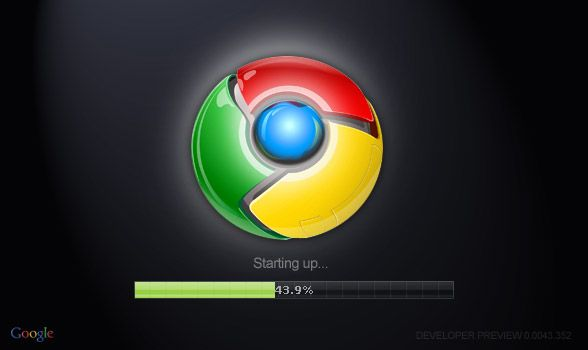 google chrome os20