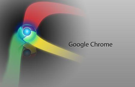 google chrome pagine iniziali