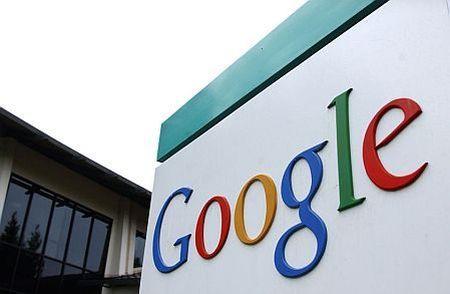 Google Desktop ed altri servizi chiudono: l'azienda si concentra su Google+