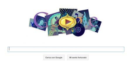 Il Google Doodle (musicale) di oggi celebra Freddie Mercury