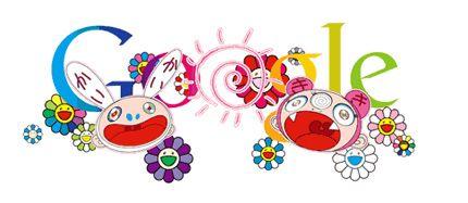 google doodle solstizio