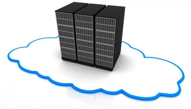 Google Drive, il cloud storage sfidato da Baidu Cloud