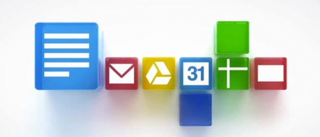 Google Drive, come funziona il nuovo servizio cloud di Google [VIDEO]