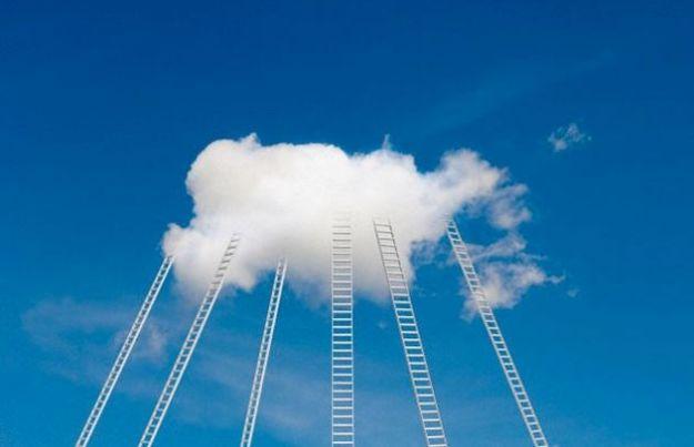 Google Drive: tutto ciò che dobbiamo sapere sul progetto cloud