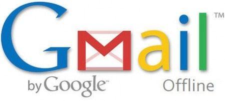 Google Chrome abbandona Gmail Offline (ma non è solo)