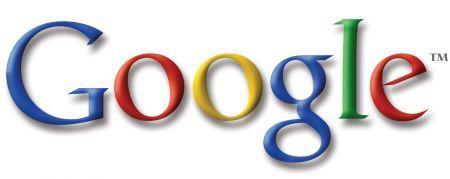 Google Immagini