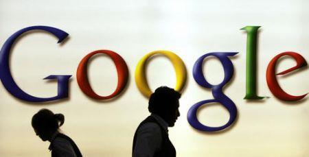 Google licenzia 200 impiegati
