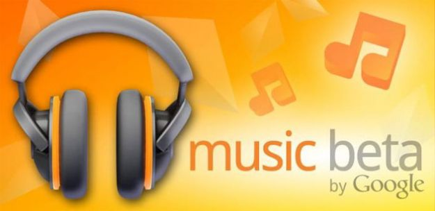 Google Music si rinnova con download e condivisione (solo per Android)
