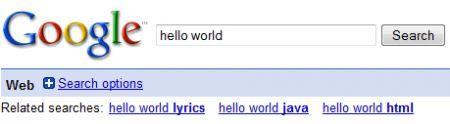 google-nuova-interfaccia1